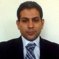 Hossam Mosbah