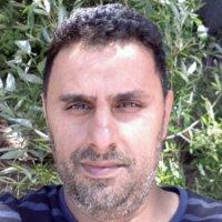 Zakareya Hasan