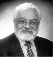 M. E. El-Hawary